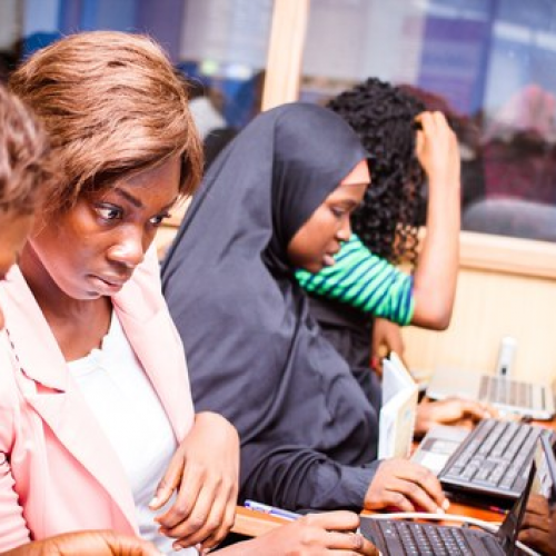 ict-and-computer-empowerment-training-for-women-in-Abuja-Nigeria